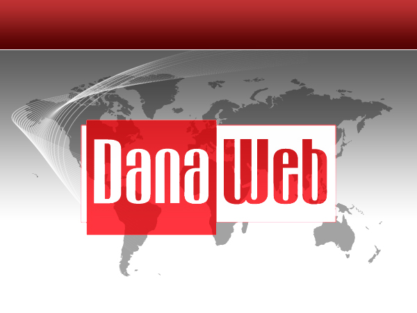 ps2.danaweb.com is hosted by DanaWeb A/S